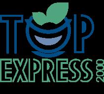 Top express